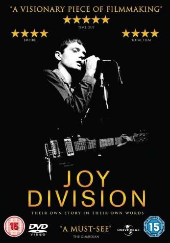 MEJORES DOCUMENTALES MUSICALES - Página 3 Joydivision-joydivision-documentary_lrg2