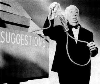 Alfred Hitchcock Presents1