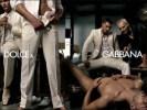 "Dolce & Gabbana proslavljaju Vladinu uredbu o izdavanju doplatne poštanske marke ""Izgradnja Spomen-hrama Svetog Save"""