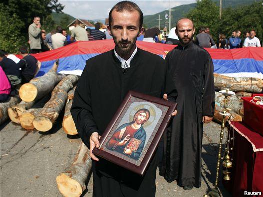 istorija srpske pravoslavne crkve pdf