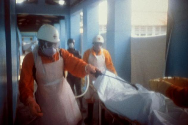 ebola_disinfection