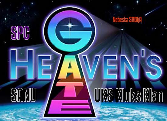 HeavensGate.Srbija jpg