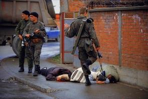 bijeljina-massacre-bosnian-genocide