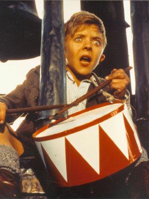 the_little_tin_drummer_boy