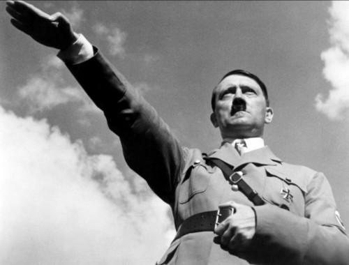 Adolf-Hitler-500x380