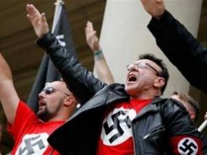 photo_drustvo_nacisti_Neonacisti__06_a_320_689097319