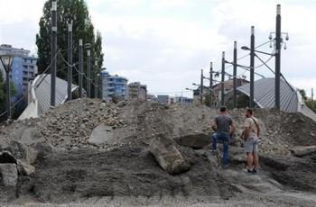 kosovo-barikade-Most-na-Ibru