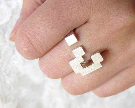 zokster prsten