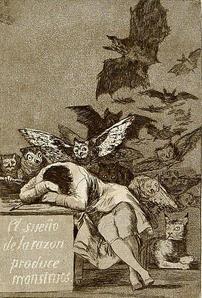 405px-Capricho_43,_El_sueño_de_la_razón_produce_monstruos
