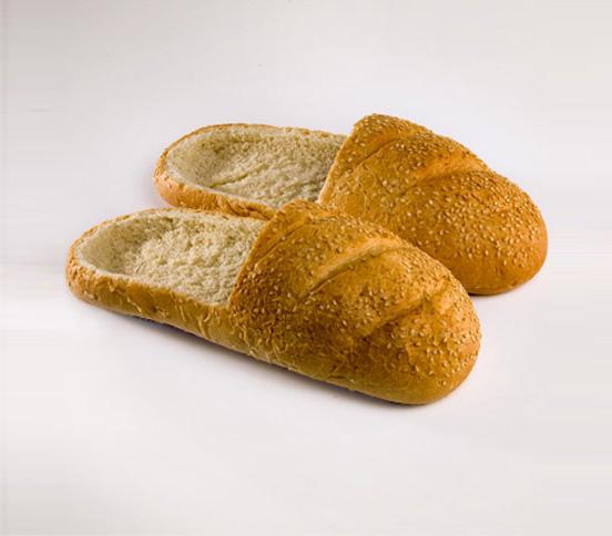 ceda Shoes