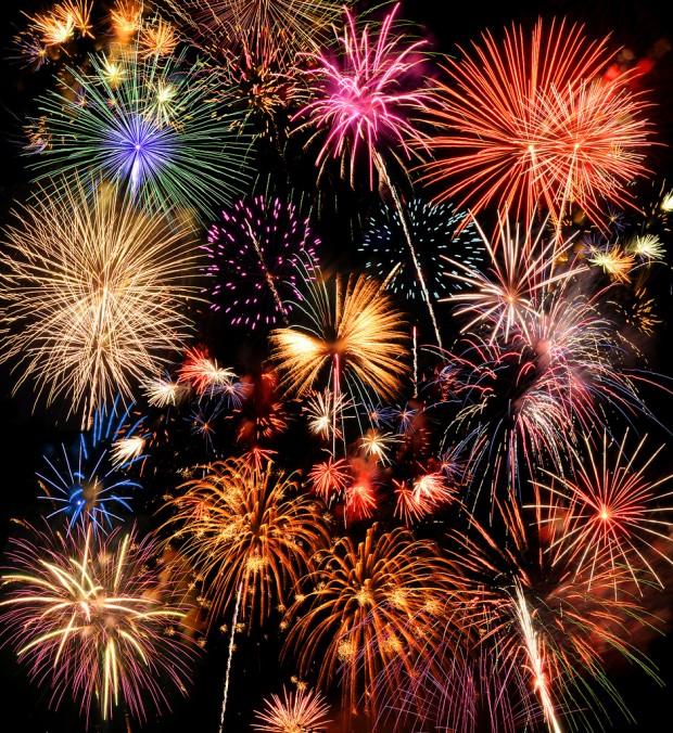fireworks-620x676