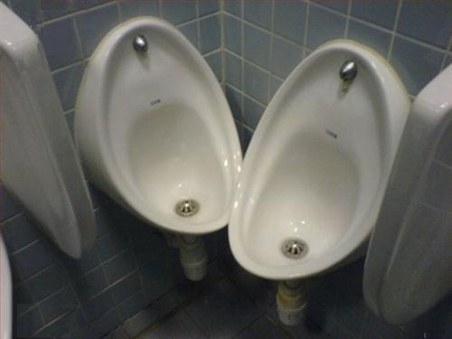 koalicioni wc