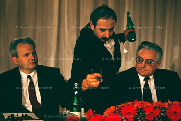 Milosevic02
