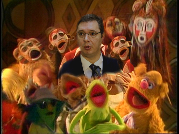 tv_muppet_show_vucic
