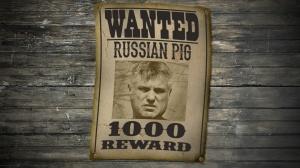Wanted Poster lazanski1