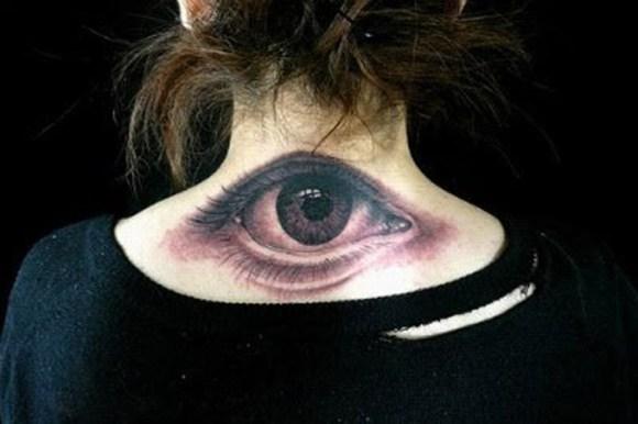 kiklopovo oko