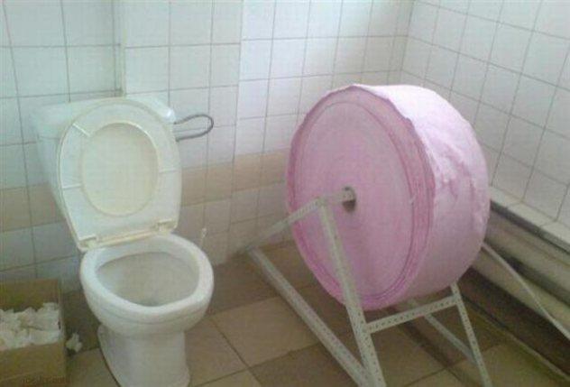 palmin wc