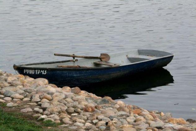 panonska mornarica se sprema za kanal do soluna
