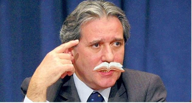 uvek na vrh usne rezolucija o kosovu - slobodan samardzic