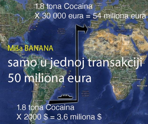 brod-Verti-je-prevezao-blizu-2-tone-kokaina-iz-Argentine-u-Spaniju