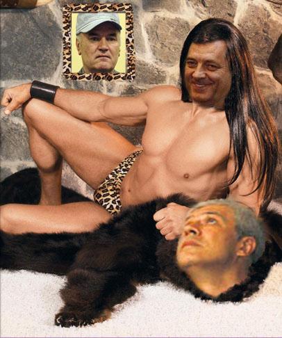 Tadic Dodik 1