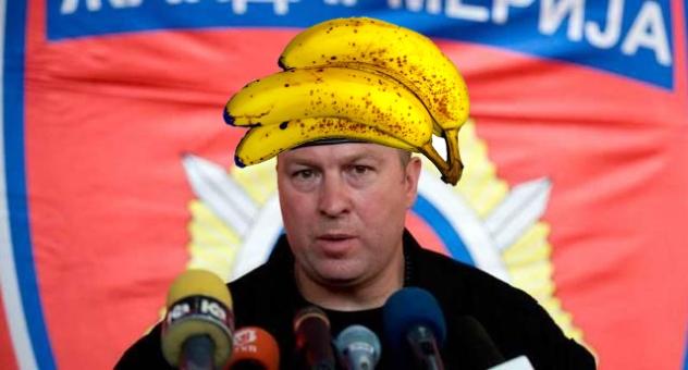 bratislav_dikic_banana