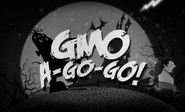 GMO_GO_GO