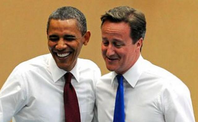 obana-camerun laughing