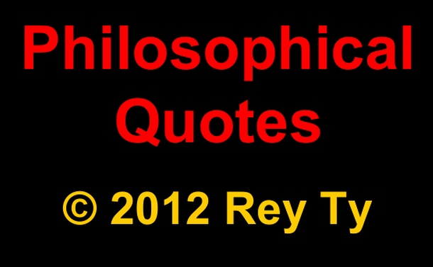 philosophy philosophers quotes rey_ty
