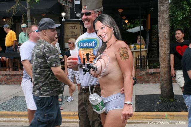 ceca mleko reklama