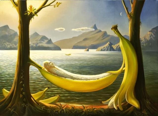 banana_rep
