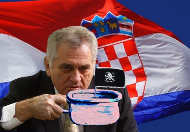Nikolic_hrvatska-zastava