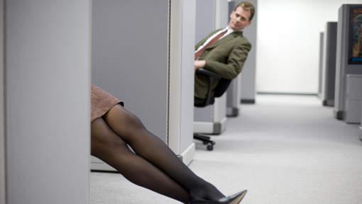 sex-na-poslu