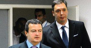 aleksandar-vucic-ivica-dacic-promena-rekonstrukcija-vlade-vlada-srbije-1364159180-287623