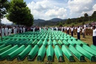 Srebrenica-2013