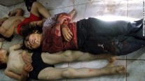 ad85a_120528041207-syria-death-10-horizontal-gallery