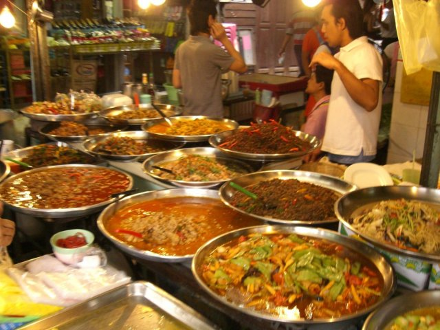 pakistans-tempting-treats-food-pakistan