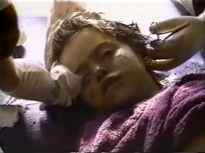 srebrenica-children-massacre-tony-birtley