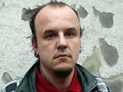 Blažo Stevović