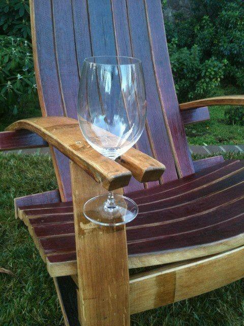 veljina bastenska stolica