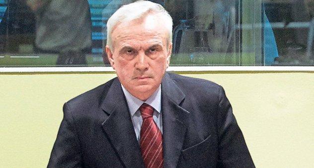 jovica-stanisic-bivsi-nacelnik-sdb