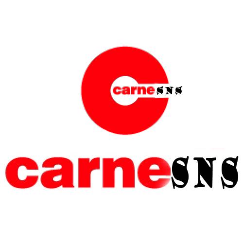 karnesns