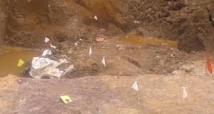 grobnica-tomasica