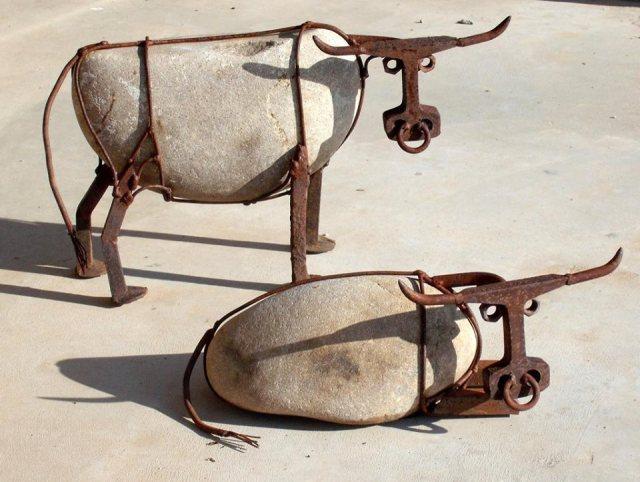 kamengradsko goveče