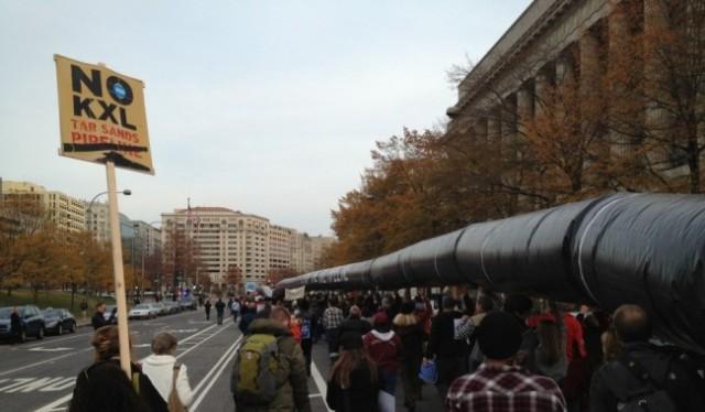 no-pipeline