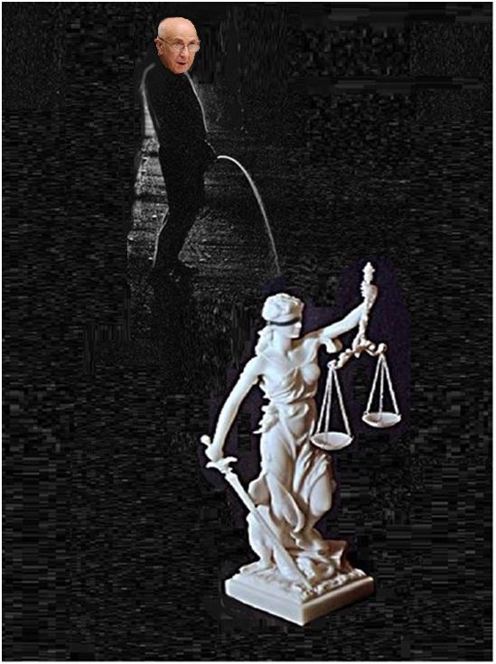 sudija meron i pravda u hagu