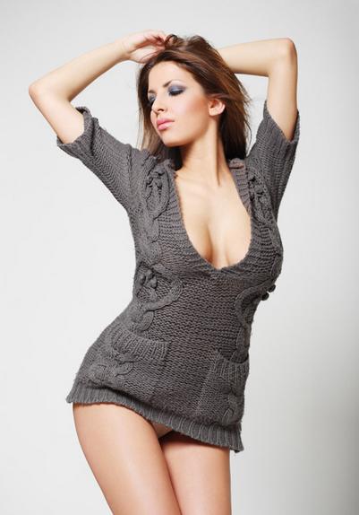Vanja Hadžović model