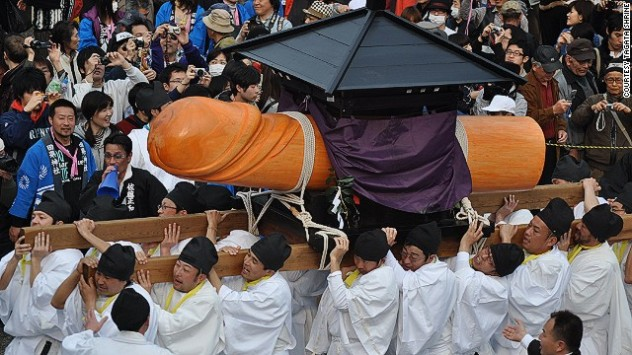 131024101136-honen-matsuri-japan-phallus-harvest-fertility-festival-horizontal-gallery