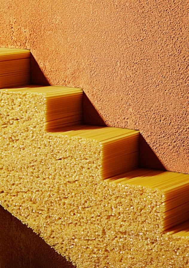 par stepenica do cedinog dogovora sa naprednjacima