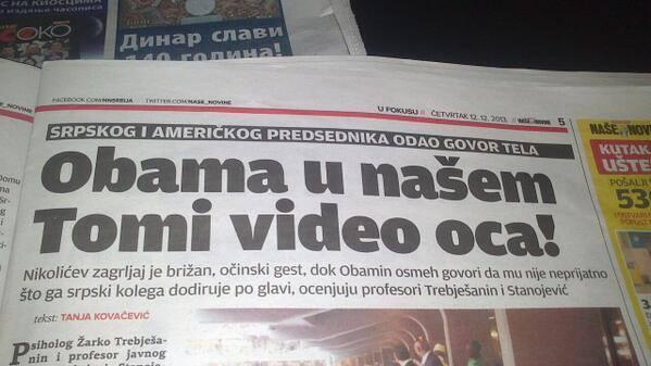 toma-obama